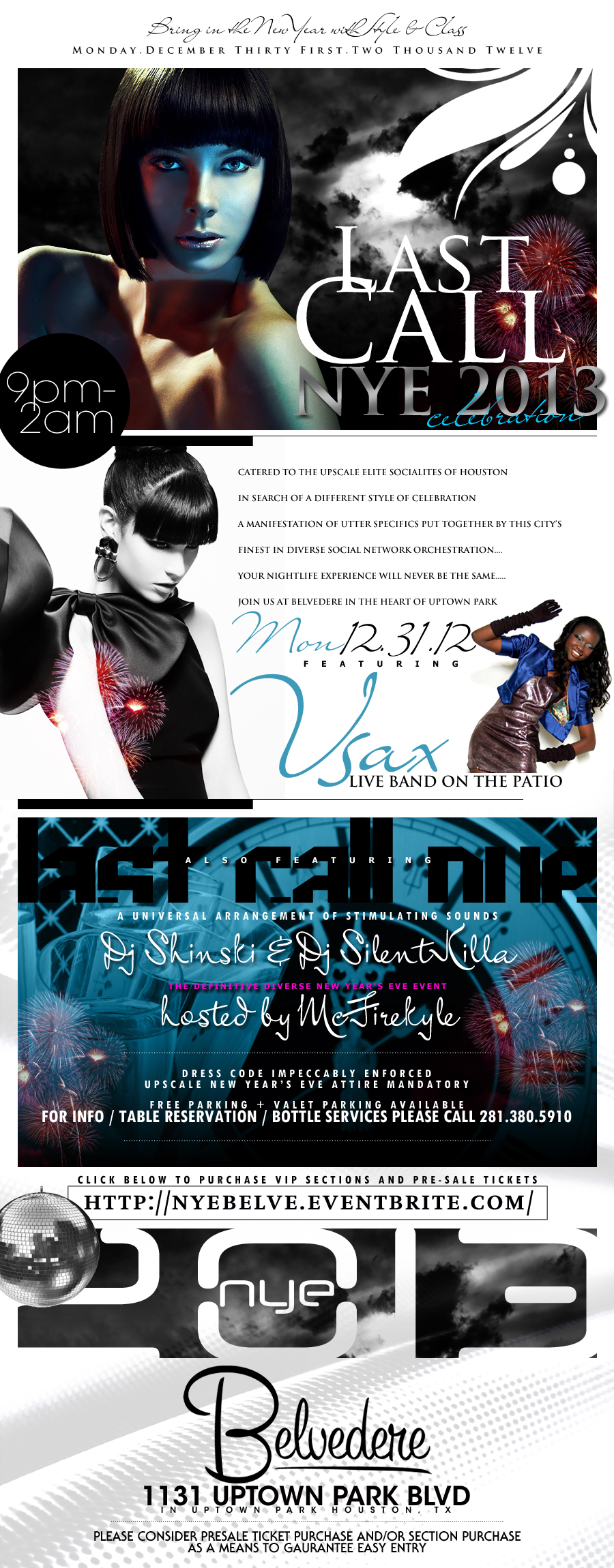 http://dhdesignhouston.com/eventflyers/LASTCALL.jpg